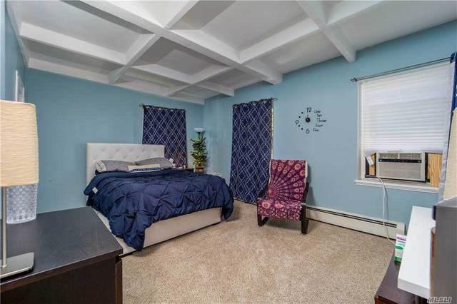 150-14 Village Road 93D, Briarwood, NY 11435 (MLS #3258399) :: McAteer & Will Estates | Keller Williams Real Estate