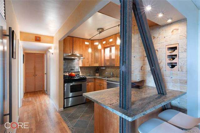 301 Cathedral Parkway 14H, New York, NY 10026 (MLS #3258475) :: Live Love LI