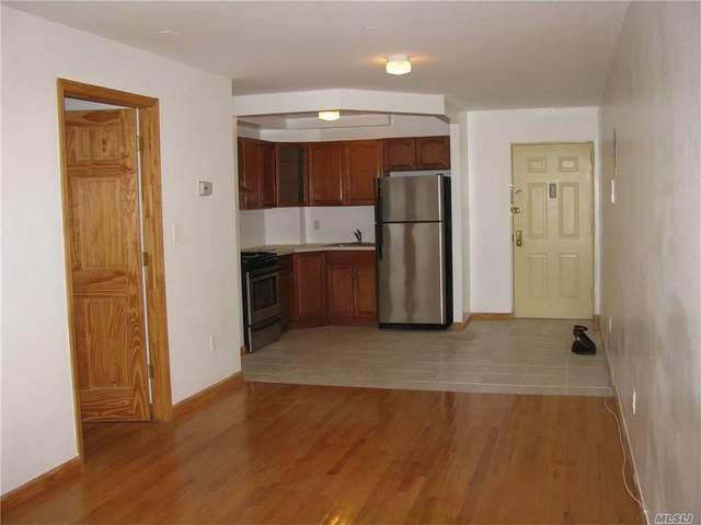 102-14 Lewis Avenue 4B, Corona, NY 11368 (MLS #3258478) :: Kevin Kalyan Realty, Inc.