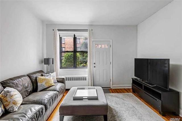 22-16 79th Street 1E, E. Elmhurst, NY 11370 (MLS #3258527) :: Kevin Kalyan Realty, Inc.