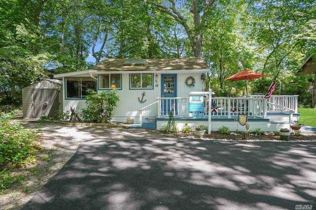 356-16 Oakleigh Ave, Baiting Hollow, NY 11933 (MLS #3258530) :: Kendall Group Real Estate | Keller Williams