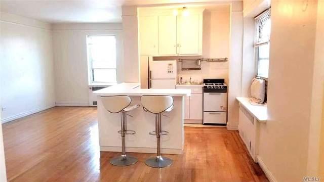61-41 Saunders Street B62, Rego Park, NY 11374 (MLS #3258705) :: McAteer & Will Estates | Keller Williams Real Estate