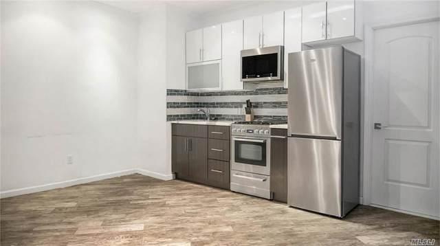 2116 35 Street 1F, Astoria, NY 11105 (MLS #3258743) :: Nicole Burke, MBA | Charles Rutenberg Realty