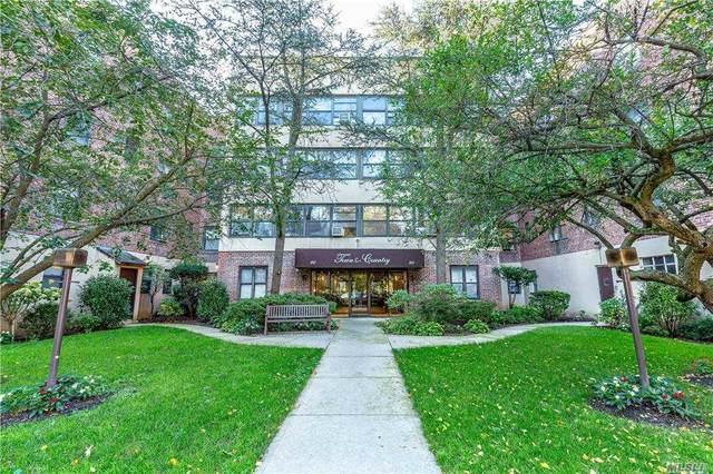 40 Schenck Avenue 1D, Great Neck, NY 11021 (MLS #3258758) :: Nicole Burke, MBA | Charles Rutenberg Realty