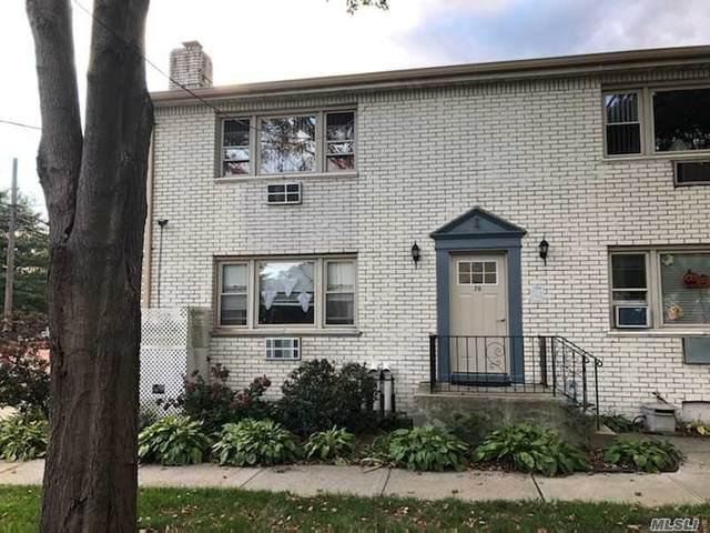 70 Finch Ln 2B, Islip, NY 11751 (MLS #3258770) :: Cronin & Company Real Estate