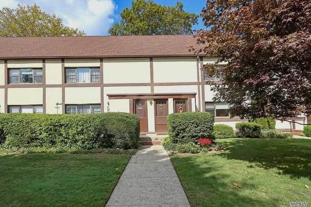 121 Fifteeenth Street B1, Garden City, NY 11530 (MLS #3258813) :: McAteer & Will Estates | Keller Williams Real Estate