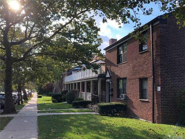 196-71 69th Avenue #1, Fresh Meadows, NY 11365 (MLS #3258832) :: McAteer & Will Estates | Keller Williams Real Estate
