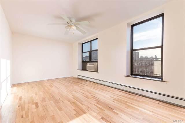1423 31 Avenue, Astoria, NY 11102 (MLS #3258867) :: Nicole Burke, MBA   Charles Rutenberg Realty
