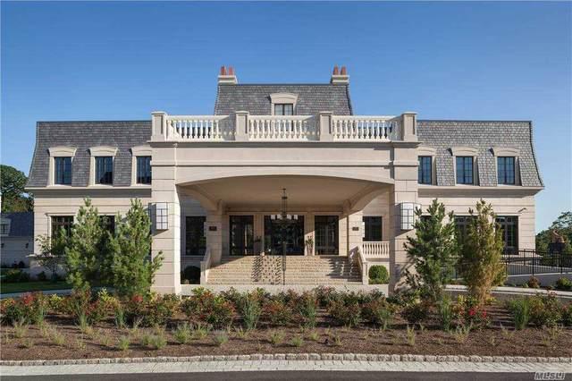 3000 Royal Court #3309, North Hills, NY 11040 (MLS #3258880) :: Kevin Kalyan Realty, Inc.