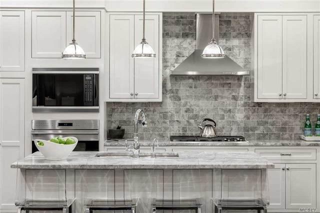 3000 Royal Court #3312, North Hills, NY 11040 (MLS #3258883) :: Cronin & Company Real Estate