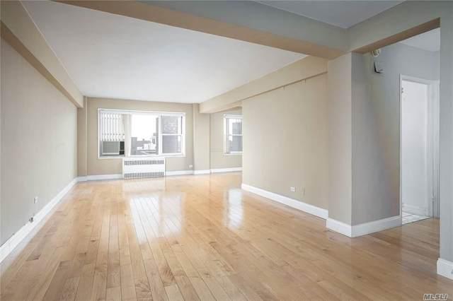 110-20 71st Road #907, Forest Hills, NY 11375 (MLS #3258915) :: McAteer & Will Estates | Keller Williams Real Estate