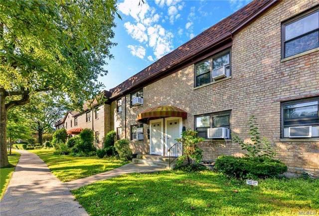 69-88 137th Street #1211, Kew Garden Hills, NY 11367 (MLS #3258926) :: Nicole Burke, MBA | Charles Rutenberg Realty