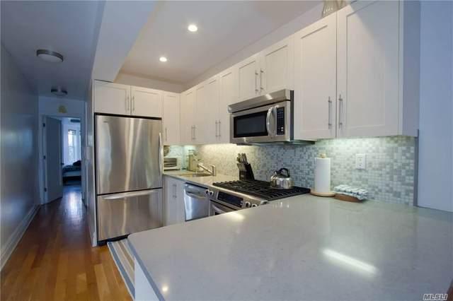 356 12 Street 3B, Park Slope, NY 11215 (MLS #3258953) :: Nicole Burke, MBA | Charles Rutenberg Realty