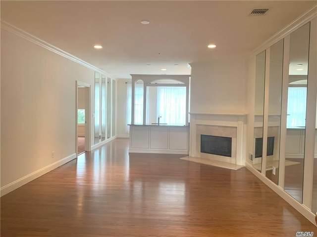 715 Equestrian Way #240, Westbury, NY 11590 (MLS #3258972) :: Cronin & Company Real Estate