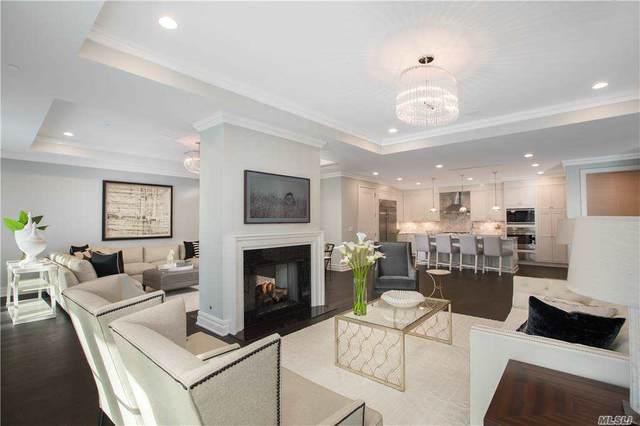 3000 Royal Court #3308, North Hills, NY 11040 (MLS #3259012) :: Cronin & Company Real Estate