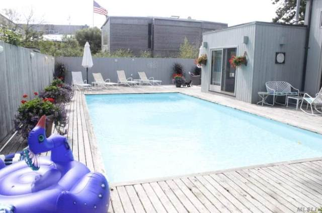 584 Seaview Walk, Fire Island Pine, NY 11782 (MLS #3259070) :: William Raveis Baer & McIntosh