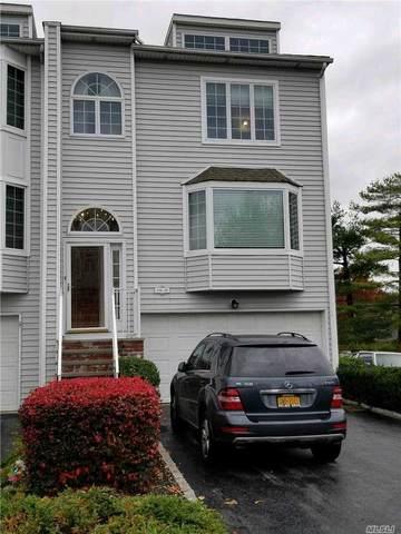 241-19 C Oak Park Drive Triple, Douglaston, NY 11362 (MLS #3259250) :: Live Love LI