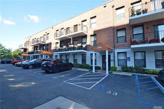 76-08 69th Place 3B, Glendale, NY 11385 (MLS #3259412) :: Live Love LI