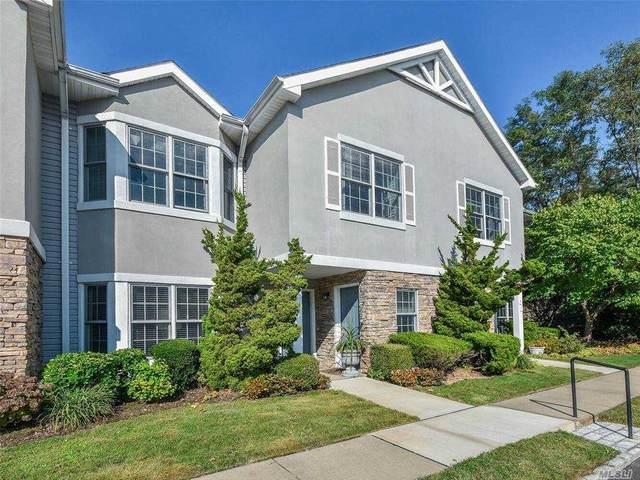 49 Miro Place, Port Washington, NY 11050 (MLS #3259495) :: Cronin & Company Real Estate