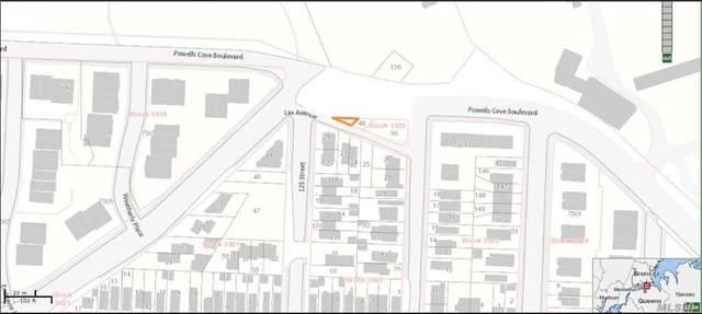 Powell Cove Blvd, College Point, NY 11356 (MLS #3259508) :: Carollo Real Estate