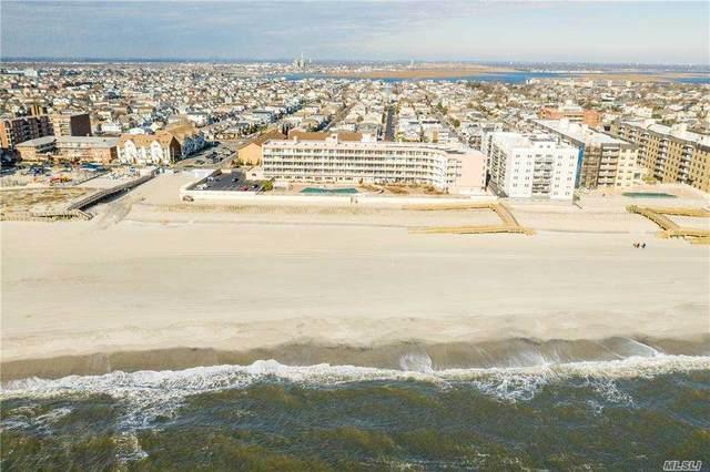 830 Shore Road 1B, Long Beach, NY 11561 (MLS #3259597) :: Kevin Kalyan Realty, Inc.