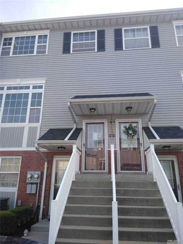 146 Heron Lane #350, Bronx, NY 10473 (MLS #3259634) :: McAteer & Will Estates | Keller Williams Real Estate