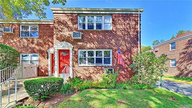22441 Kingsbury B, Oakland Gardens, NY 11364 (MLS #3259644) :: McAteer & Will Estates | Keller Williams Real Estate