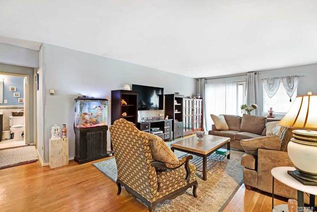 3105 Wilshire Lane, Oakdale, NY 11769 (MLS #3259684) :: Nicole Burke, MBA | Charles Rutenberg Realty