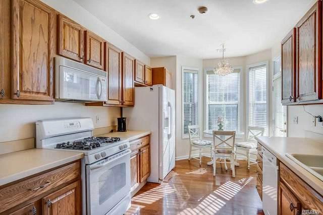 35 Concerto Drive, Lake Grove, NY 11755 (MLS #3259820) :: Cronin & Company Real Estate