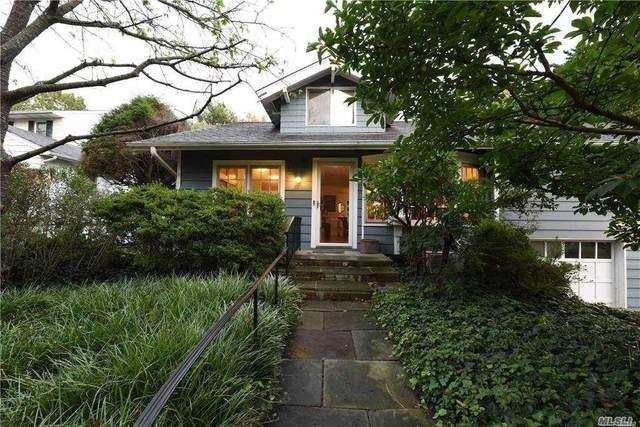 70 Glen Cove Drive, Glen Head, NY 11545 (MLS #3260195) :: Nicole Burke, MBA | Charles Rutenberg Realty