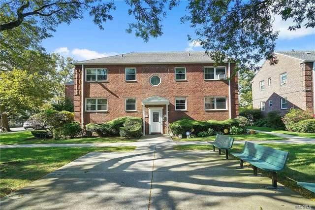 88-05 Shore Parkway #006, Howard Beach, NY 11414 (MLS #3260261) :: Carollo Real Estate