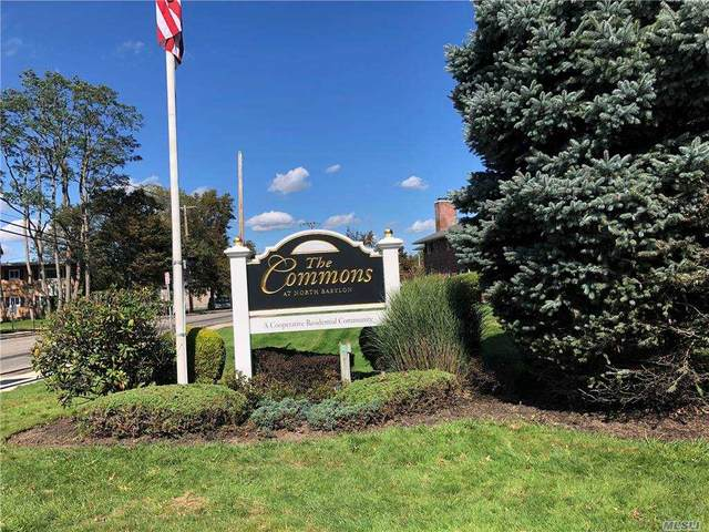 214 Edmunton Drive J6, N. Babylon, NY 11703 (MLS #3260306) :: Frank Schiavone with William Raveis Real Estate