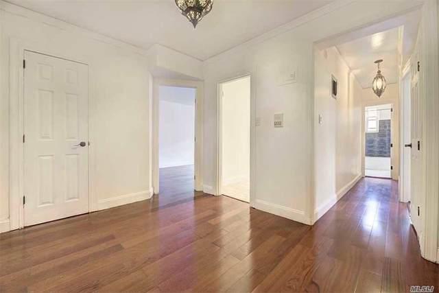 35-38 75th Street 5-C, Jackson Heights, NY 11372 (MLS #3260466) :: Nicole Burke, MBA | Charles Rutenberg Realty