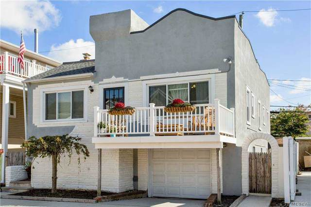44 Armour Street, Long Beach, NY 11561 (MLS #3260532) :: Kendall Group Real Estate | Keller Williams