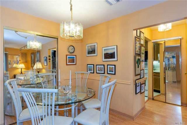 54 School Street #226, Westbury, NY 11590 (MLS #3260570) :: Cronin & Company Real Estate