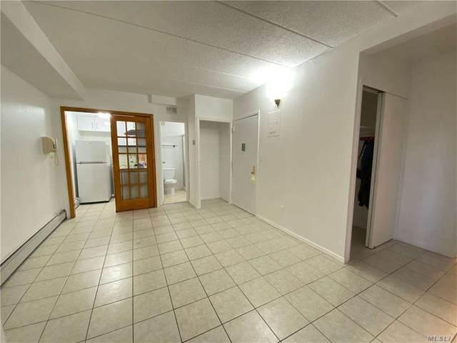 147-26 Roosevelt Avenue C3, Flushing, NY 11354 (MLS #3260697) :: McAteer & Will Estates | Keller Williams Real Estate