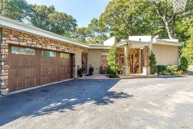 2 Chelmsford Drive, Muttontown, NY 11545 (MLS #3260717) :: Nicole Burke, MBA | Charles Rutenberg Realty