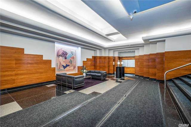 43 W 61 Street 17J, New York, NY 10023 (MLS #3260879) :: Cronin & Company Real Estate