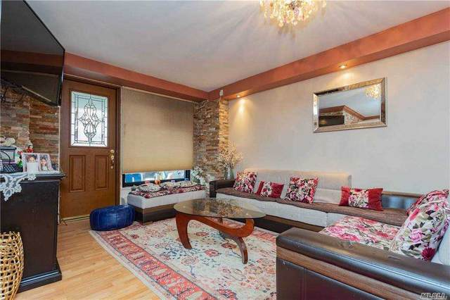 61-35 98th Street 5J, Rego Park, NY 11374 (MLS #3260902) :: McAteer & Will Estates | Keller Williams Real Estate