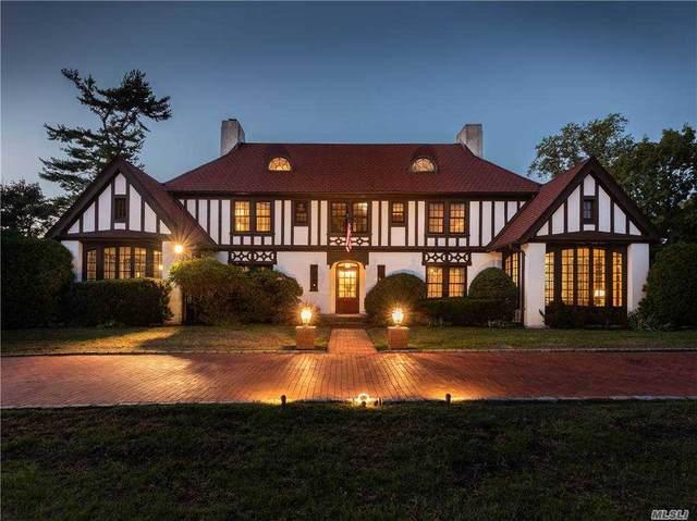 389 Stewart Avenue, Garden City, NY 11530 (MLS #3260945) :: Nicole Burke, MBA   Charles Rutenberg Realty