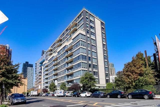 5-49 Borden Avenue 2C, Long Island City, NY 11101 (MLS #3261018) :: Kevin Kalyan Realty, Inc.