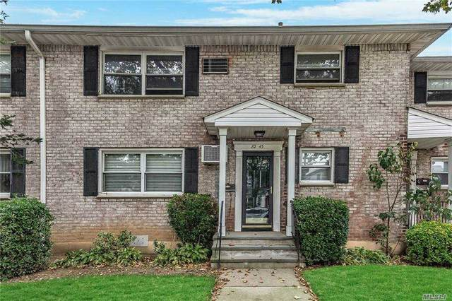 82-43 268th Street, Floral Park, NY 11004 (MLS #3261067) :: Nicole Burke, MBA | Charles Rutenberg Realty