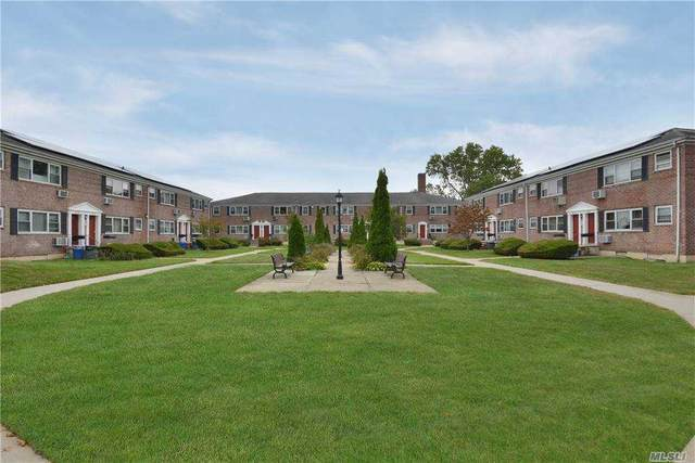 152-26 Melbourne Avenue #1, Kew Garden Hills, NY 11367 (MLS #3261100) :: McAteer & Will Estates   Keller Williams Real Estate