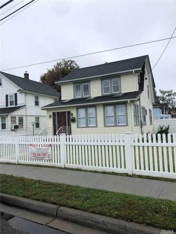 371 Columbia Street, Hempstead, NY 11550 (MLS #3261182) :: Nicole Burke, MBA | Charles Rutenberg Realty