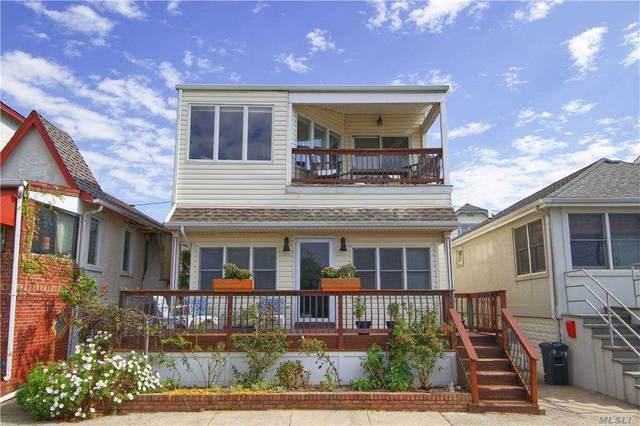 32 Nevada Drive, Long Beach, NY 11561 (MLS #3261195) :: Nicole Burke, MBA | Charles Rutenberg Realty