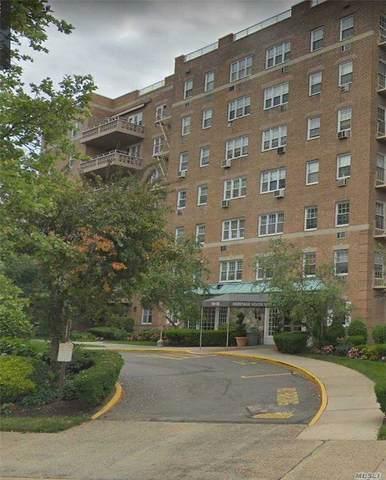 151-35 84th Street, Howard Beach, NY 11414 (MLS #3261222) :: Kevin Kalyan Realty, Inc.
