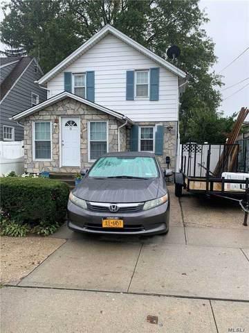 96 Willow Ave, Hempstead, NY 11550 (MLS #3261249) :: Nicole Burke, MBA | Charles Rutenberg Realty