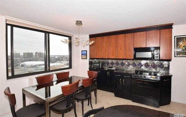 2 Bay Club Drive 7C, Bayside, NY 11360 (MLS #3261362) :: McAteer & Will Estates | Keller Williams Real Estate