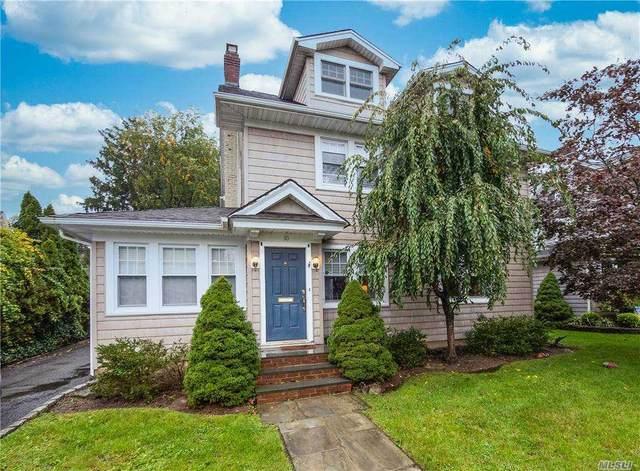 10 Wallace Street, Rockville Centre, NY 11570 (MLS #3261462) :: Nicole Burke, MBA | Charles Rutenberg Realty