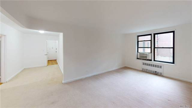 33-24 Junction Boulevard 2S, Jackson Heights, NY 11372 (MLS #3261504) :: Nicole Burke, MBA | Charles Rutenberg Realty